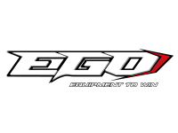EGO Industries