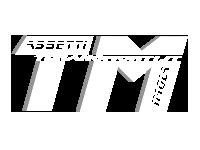 TM Suspensions
