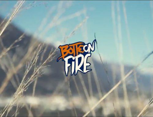 2017 Video Edit