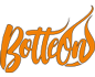Matteo Botteon Logo